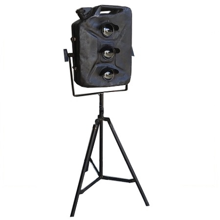 Jerry can floor lamp-2