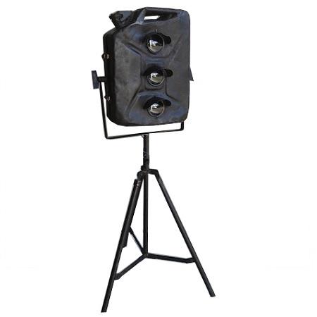 Jerrycan Floor Lamp-2