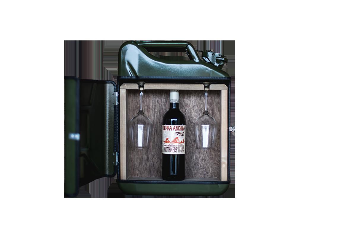 Jerrycan wijn bar-1
