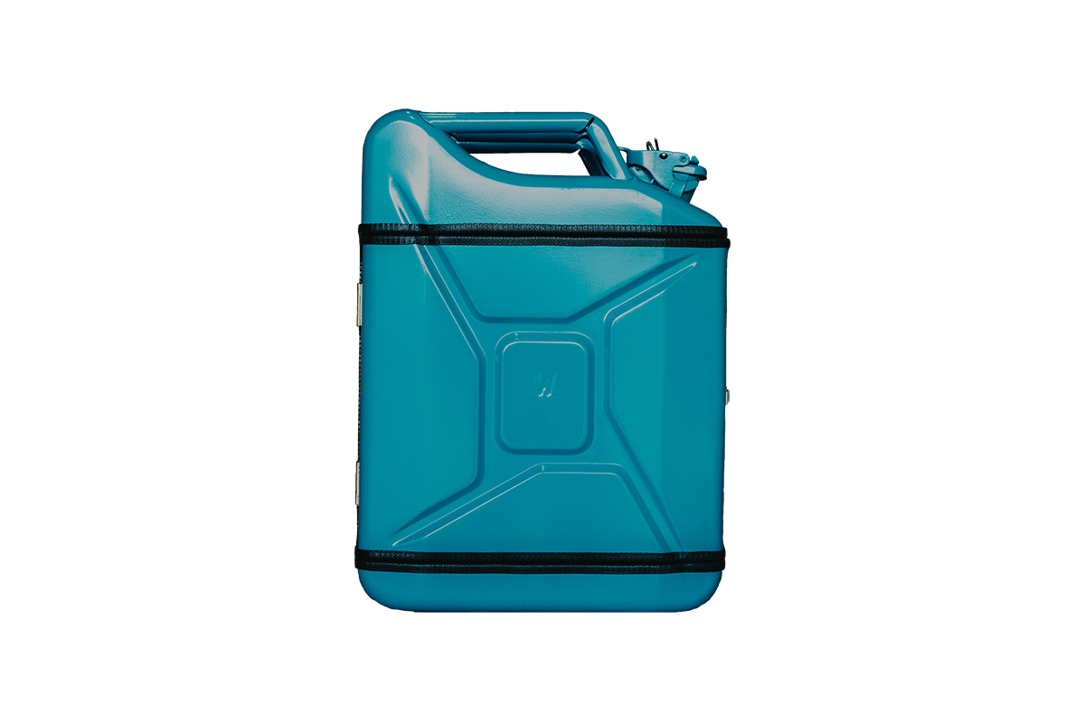 Jerrycan his & hers bar-6