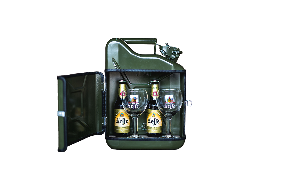 Jerrycan 10L giftset-1