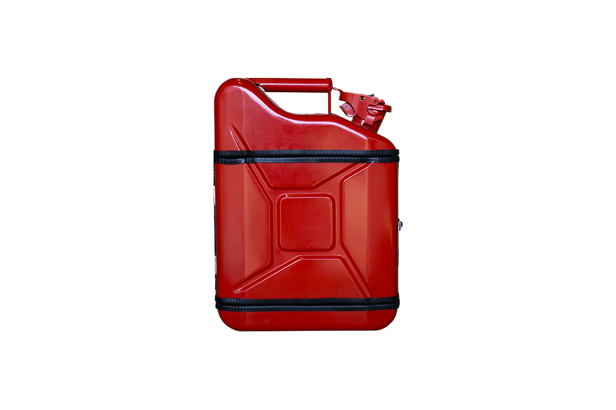 Jerrycan 10L giftset-2