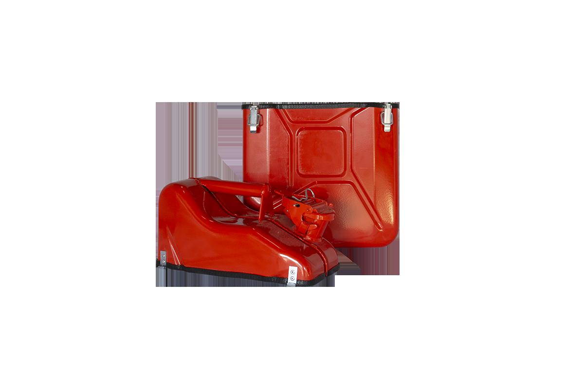 Jerrycan 10L giftbox-3