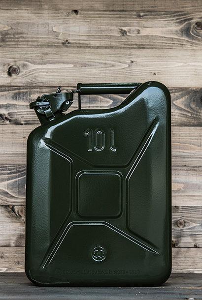 Jerrycan 10L