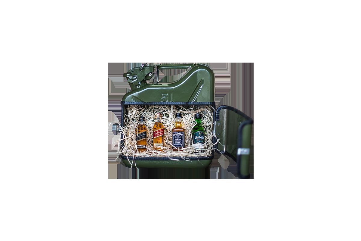 Jerrycan 5L pakket-1