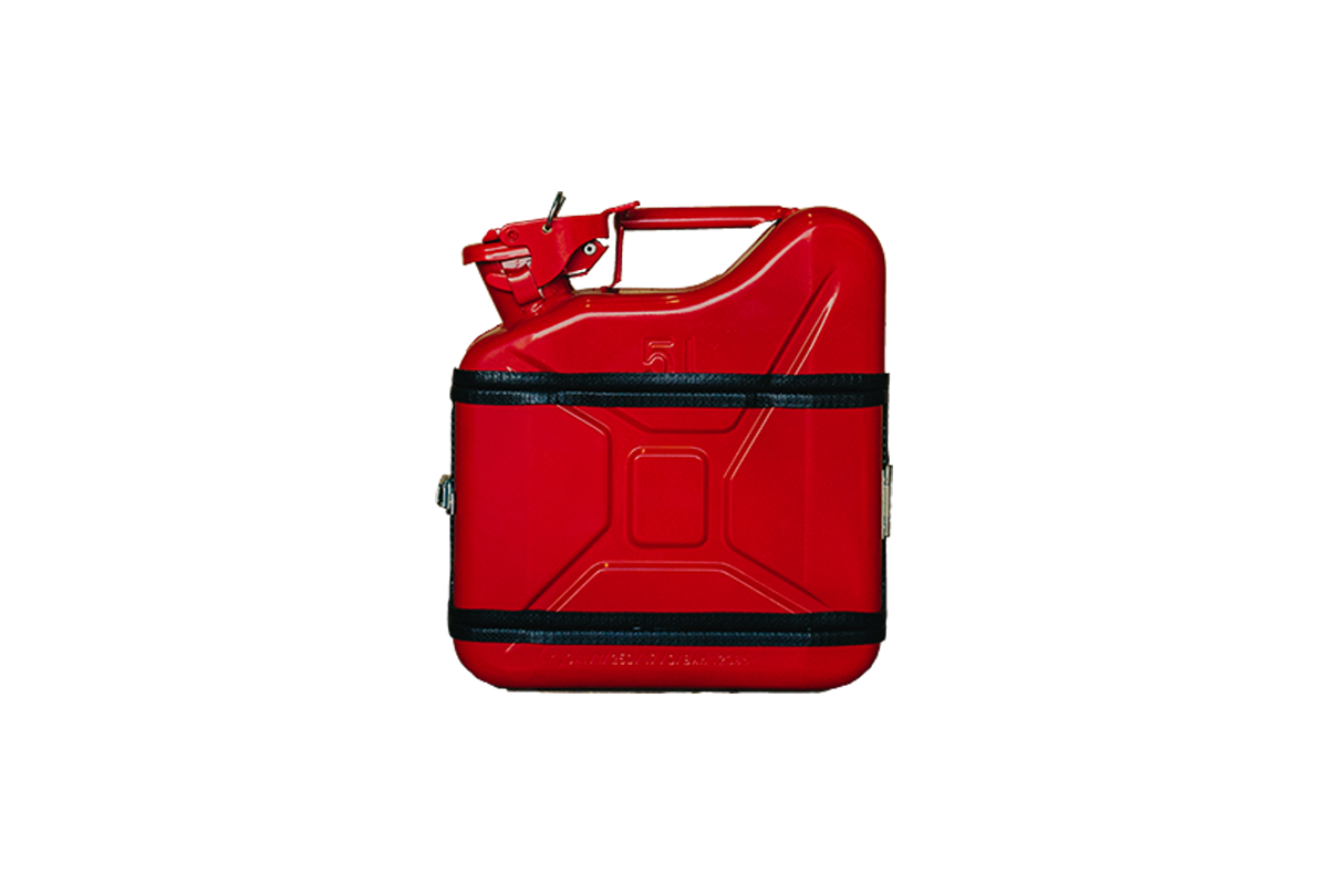 Jerrycan 5L package-4