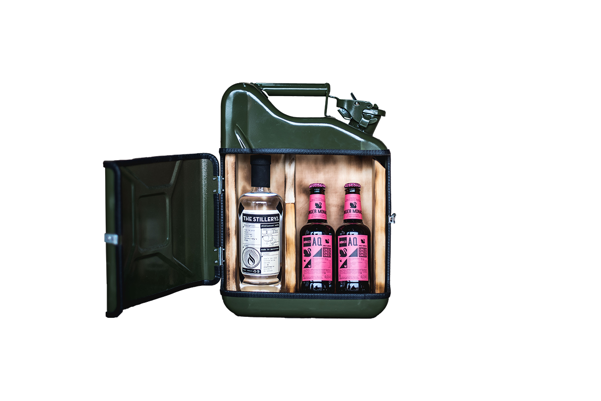 The stillery 10L giftset-1