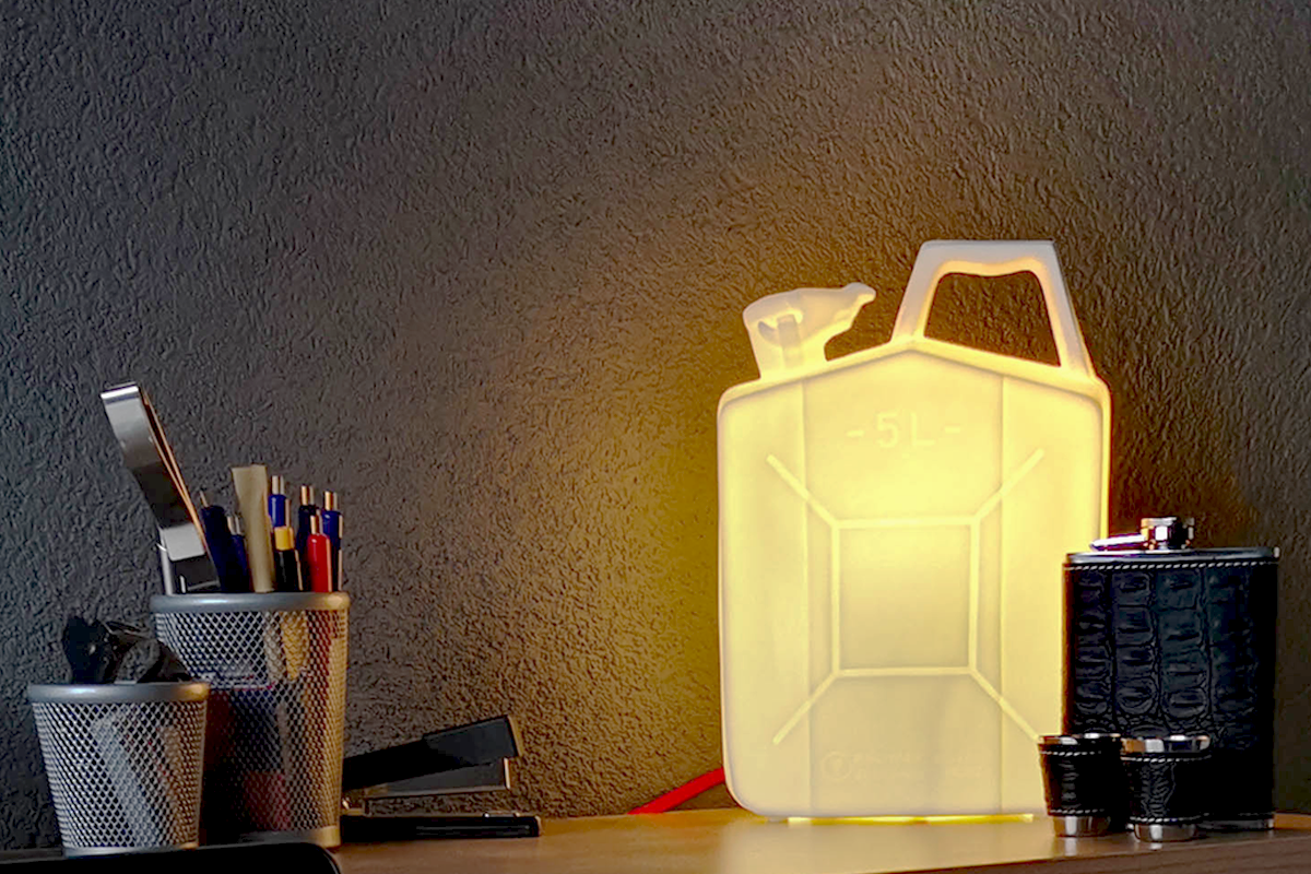 Porcelain jerrycan lamp-1