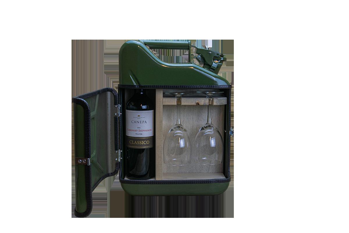Jerrycan mini wijn bar-1