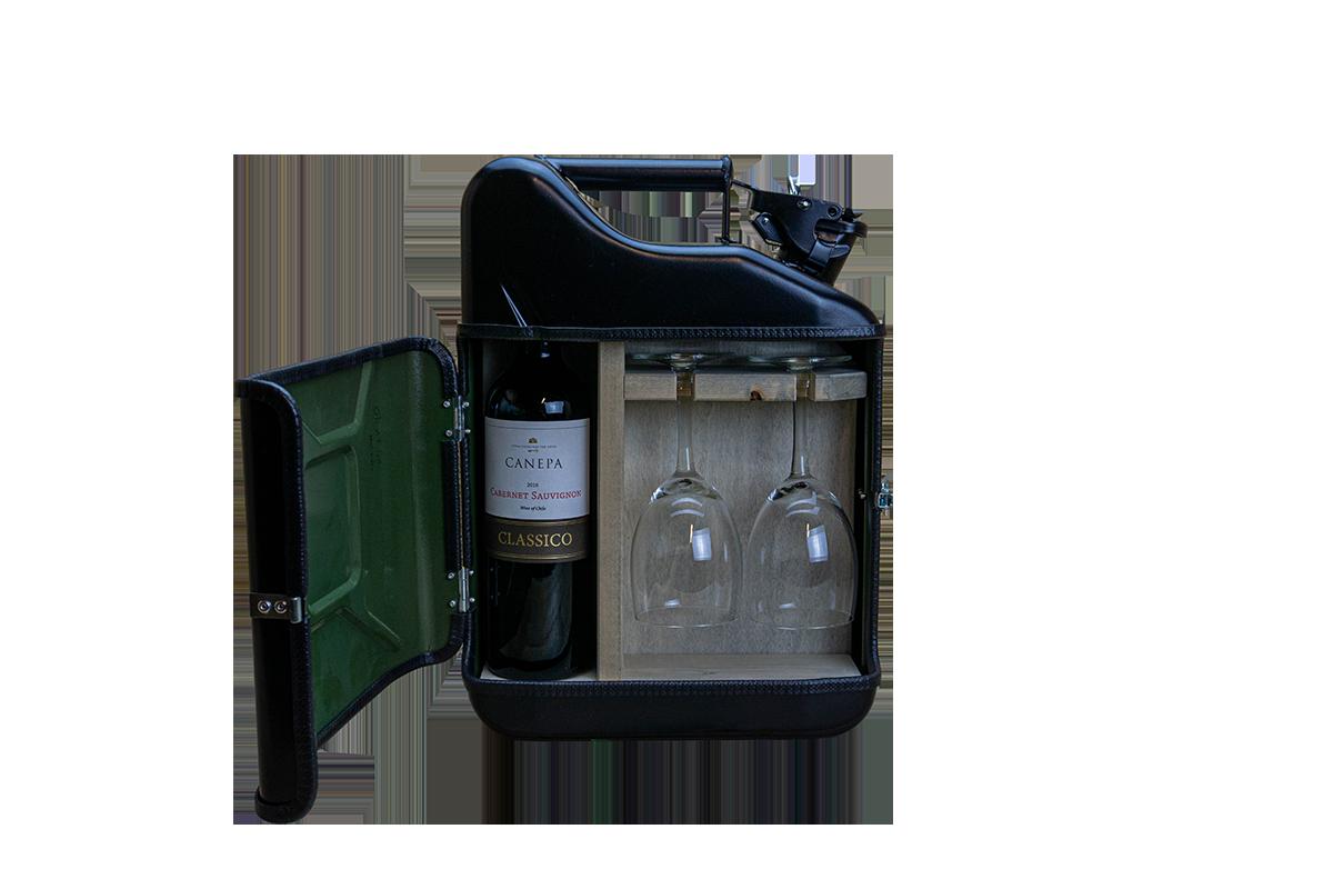Jerrycan mini wijn bar-3