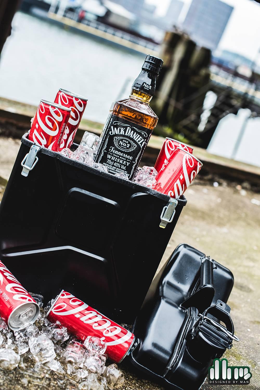 Jerrycan Giftbox-1