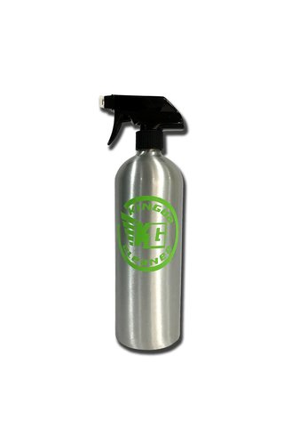 Kingud KINGUD CLEANER BOTTLE FOR LIFE