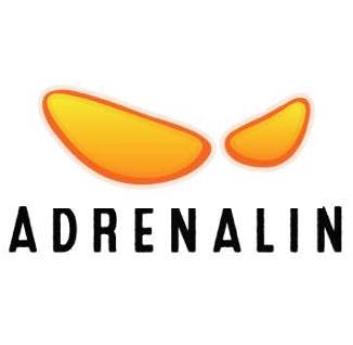 Adrenalin ATV