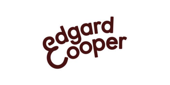 Edgard & Coper