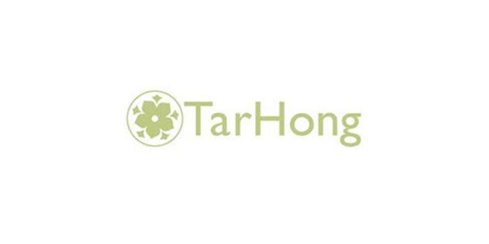 TarHong
