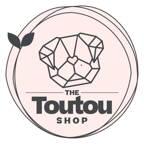 The Toutou Shop