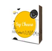 MiniPack   Say Cheese