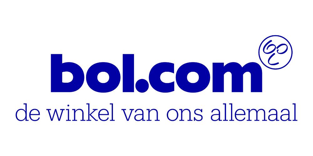 Bol.com stuurt haar klanten een kaascadeautje