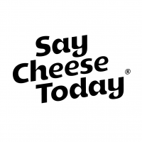 SayCheeseToday - Made To Make You Smile