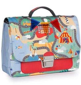 Jeune Premier It bag Mini Roadmap