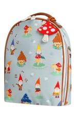 Jeune Premier Backpack Ralphie Gnomes