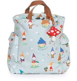 Jeune Premier Backpack Billie Mini Gnomes