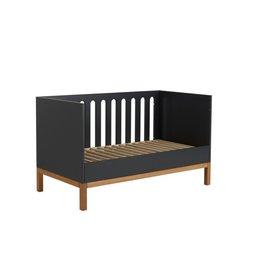 Quax INDIGO BED/BANK 120 * 60 CM - MOONSHADOW