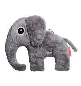 hoorens Cuddle Friend, Elphee, grey
