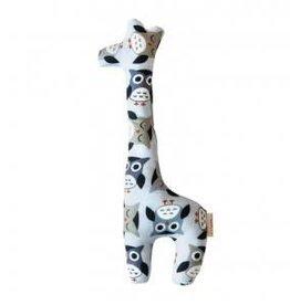 trixie baby Trixie Rammelaar Giraf
