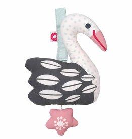 hoorens Else light swan musical