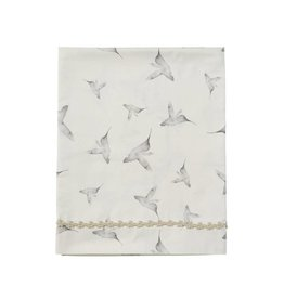 Mies & Co laken bed little dreams 110 x 140