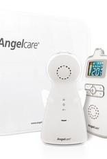 angelcare Movement & Sound Monitor