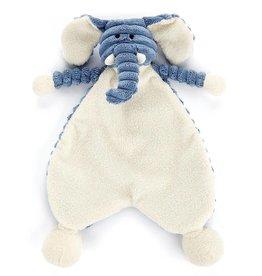 JellyCat JellyCat Baby Doekje