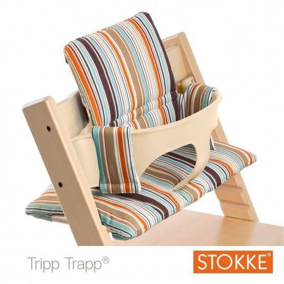 Tripp Trapp Kussen