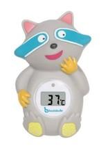 Badabulle Badabulle Badthermometer
