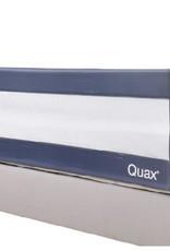 Bedrail Quax Dark grey