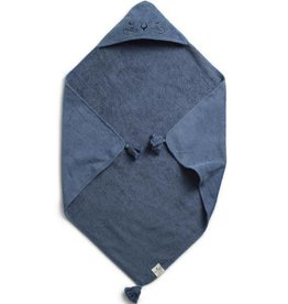 Elodie Details Badcape Tender blue - Elodie Details