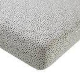 Mies & Co Hoeslaken 60x120cm - Crazy Dots