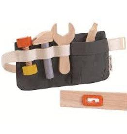 plantoys Tool Belt Plan Toys