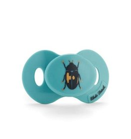 Elodie Details Tutje tiny beetle