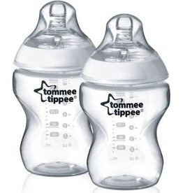 Tommee Tippee tommee tippee natural 0m+