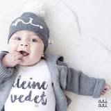 Babycenter Geschenkbon