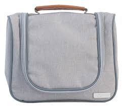 Bo Jungle Verzorgingsset B-luxury grooming set grey
