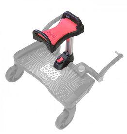 Lascal saddle buggyboard lascal