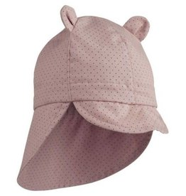 Liewood Muts Little Dot Rose 0/6M