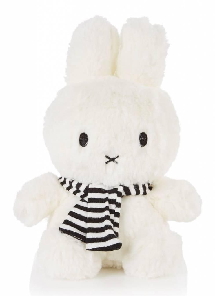 Bon Ton Toys Nijntje Winter 23 cm