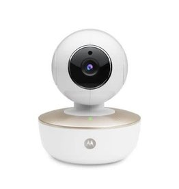 Motorola Wifi Video baby monitor Camera