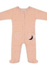 Little Indians Pyjama The moon