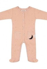 Little Indians Pyjama The moon