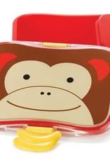 Lunchbox zoo aap